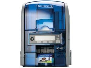 kartendrucker-datacard-sd360