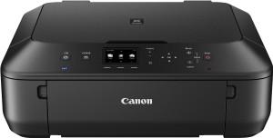Canon Pixma MG5550