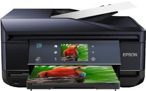 Epson Drucker XP-800