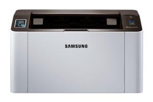 samsung sl-M2022