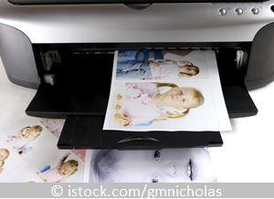 Tipps für einen guten Fotodruck